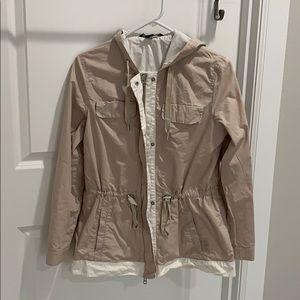 Armani Exchange Jacket - Size M